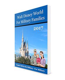 wdw4m-2017-book-left-sm
